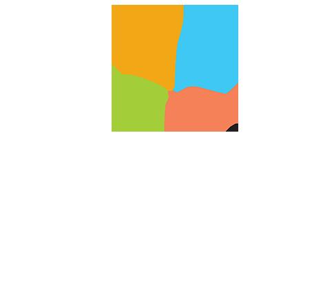 Carn Traders Association logo