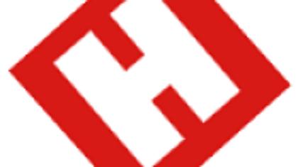 home value logo