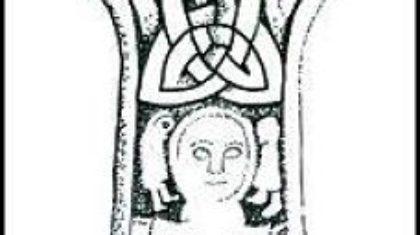 donagh cross